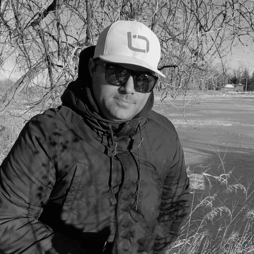 paul-winter-portrait