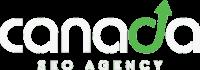 Canada's SEO Experts | SEO, Web Design & Digital Marketing | Canada SEO Agency